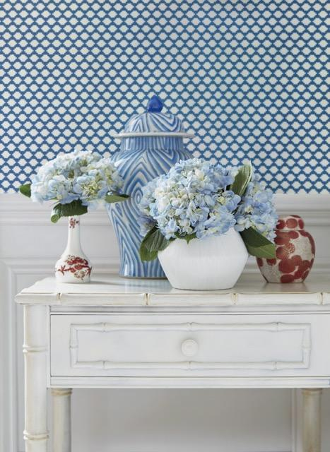 Thibaut Design: Dynasty