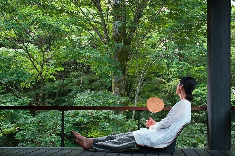 Egy rég elfeledett, japán technikával szabadulnának meg az üvegszál erősítésű műanyagtól