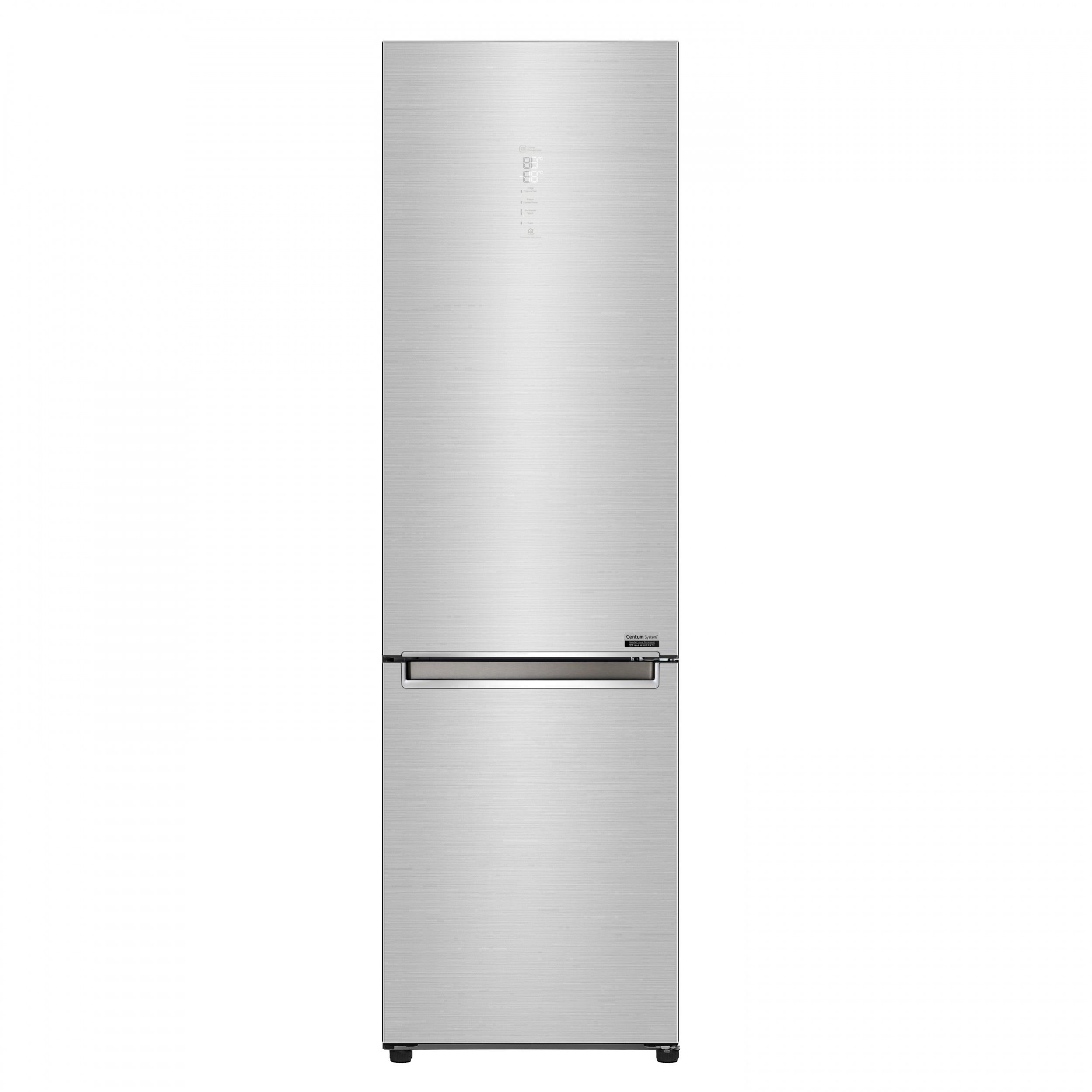 Hűtőszekrény kompresszor teljesítmény