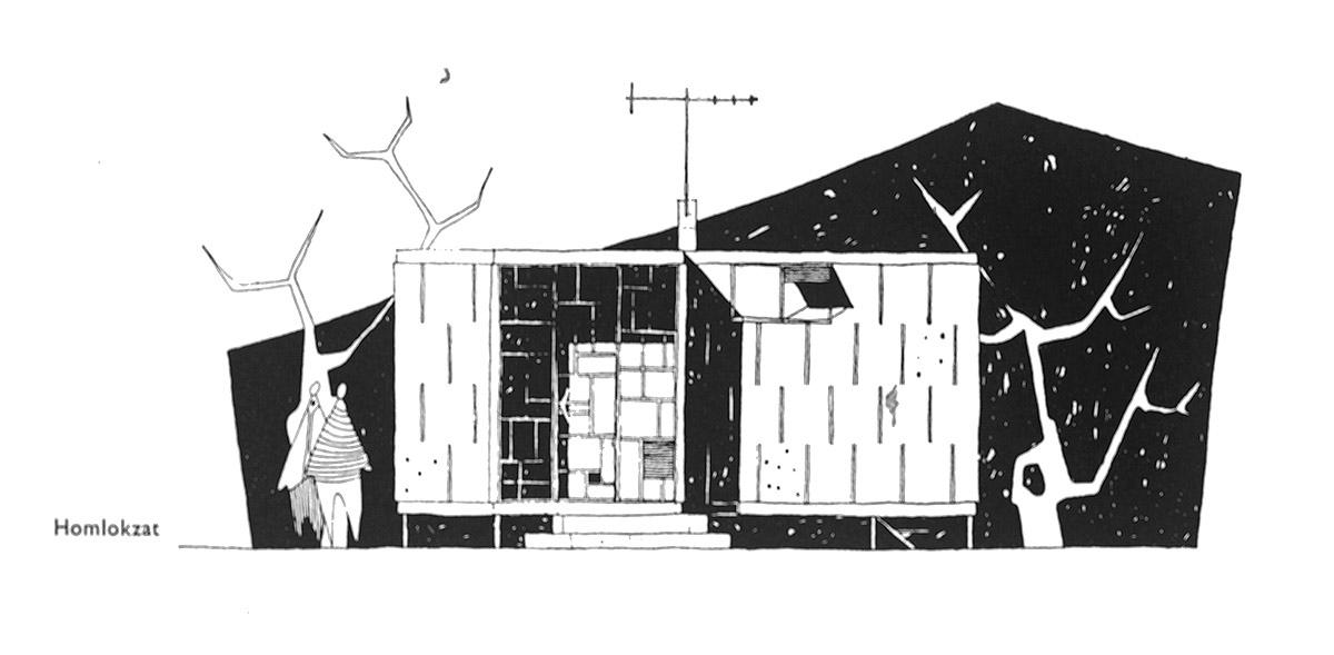 9 dolog építészmérnök