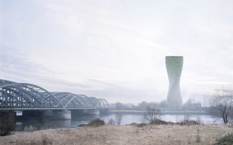 Fotó: Studio Symbiosis Architects